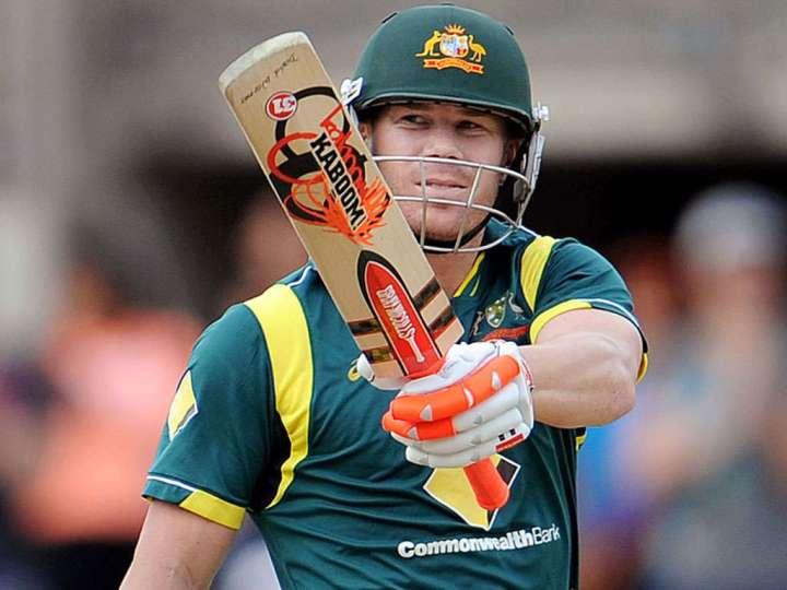 David-Warner-Australian-cricketer-wallpaper-pictures-AMB